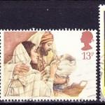 Kerstpostzegel07