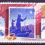 Kerstpostzegel08