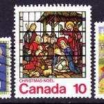 Kerstpostzegel10