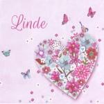 Linde Elzinga