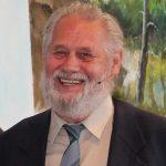 Dienst, spreker is Piet van Hijum @ Baptistengemeente Roden   Nieuw-Roden   Drenthe   Nederland